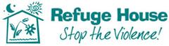 Refuge House