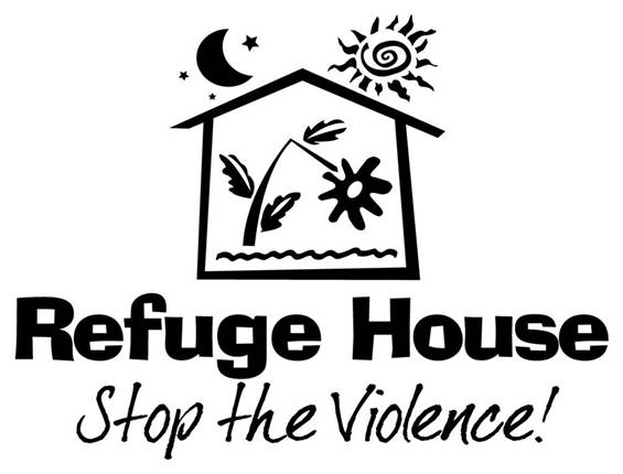 Welcome - Refuge House serving the Big Bend Area of North Florida